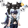 TheBlackDitch's avatar