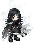 Xo-CuppyCake-oX's avatar