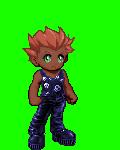 method377197's avatar