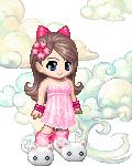 Melissa iz de gurl's avatar