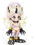 xLady PenelopeX's avatar