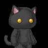 syazapion's avatar