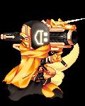 Humidititties's avatar