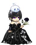 xXXx Deaths Angel xXXx's avatar