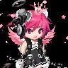 Dotty's avatar