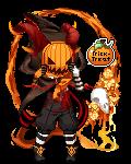 Cye The Fox's avatar
