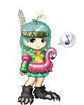 Swallow Scissors's avatar