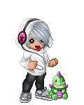 CLOUD is NOT U's avatar