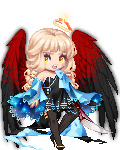 Disgusting Roach's avatar