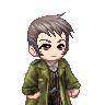 Doctor Number Ten's avatar