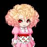 Pandora54341's avatar
