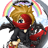 cloudinfinia's avatar