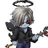 NikoKun's avatar