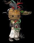 fige's avatar