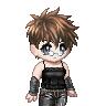 XxMusicandDemonsxX's avatar