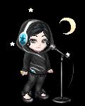 forever bvb's avatar