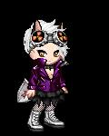 xXLookingForAngelsXx's avatar