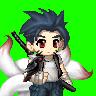 Fae_Knight's avatar