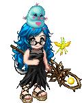 Manic Crown's avatar