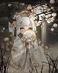 Erry Chu's avatar