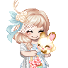 Jjastine's avatar