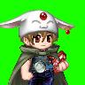 wellter's avatar