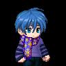 Alesana1102's avatar