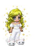 MitsukoTakasumi's avatar
