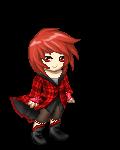 alejandra martinez 9's avatar