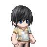 PaperPlanes Len's avatar
