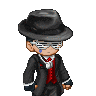 we_rich_4_life's avatar
