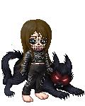 Araya3895's avatar