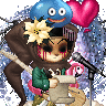 shamelessly-tempted's avatar