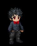 CrimsonValiant's avatar