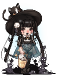 brittle children's avatar