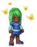 IDKIDCSTFU's avatar