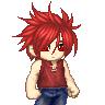 imexi uddles's avatar
