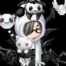 TeddyBubble's avatar