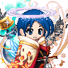 waltzofwish's avatar