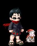 slimslamajama's avatar