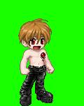 Elric123's avatar