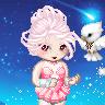 Miss_Kazumi19's avatar