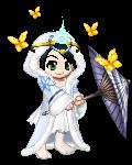 sweetlemon24's avatar
