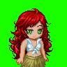 roxy4404's avatar