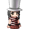 Moneygirl-rocks's avatar