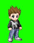 kylerks's avatar