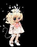 samuraiwarrior4's avatar