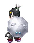 Kaxlya's avatar
