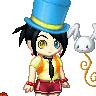 ScribblingDeath's avatar