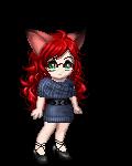 Emo Alice Liddel's avatar